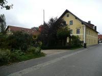 Seminarraum Stadlerhof3