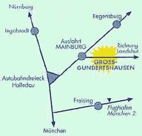 Seminarraum Stadlerhof4