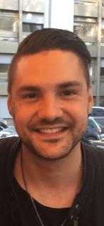 Julian Jarosch