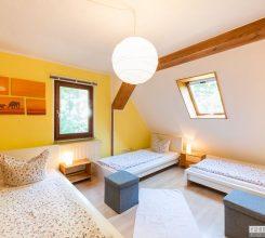 Stiersbach Zimmer 1